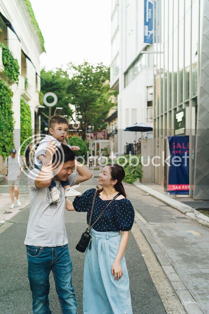 photo zihang_png-tokyo-s1_114_zpsyfuiuhq4.jpg