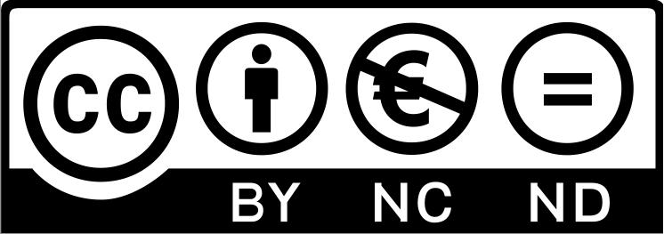 """Résultat de recherche d'images pour """"creative commons mettre le logo"""""""