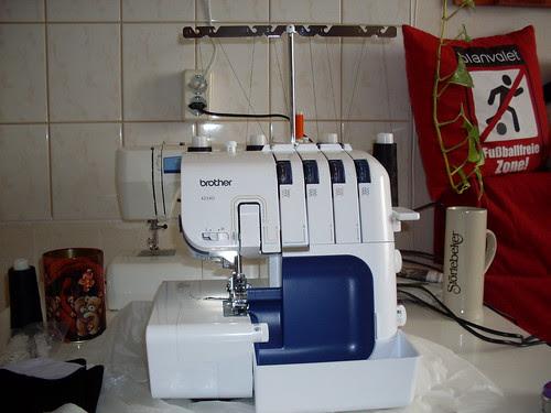 SDC10845