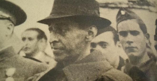 Valdez Guzman.