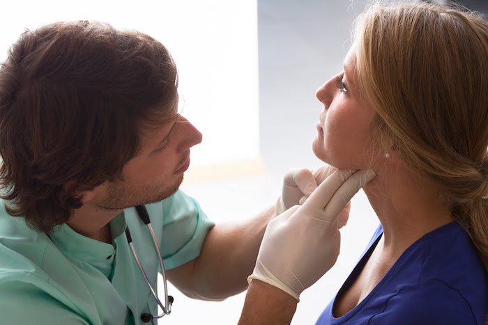 Endocrinologist Salary in 2018 | Healthcare Salaries Guide