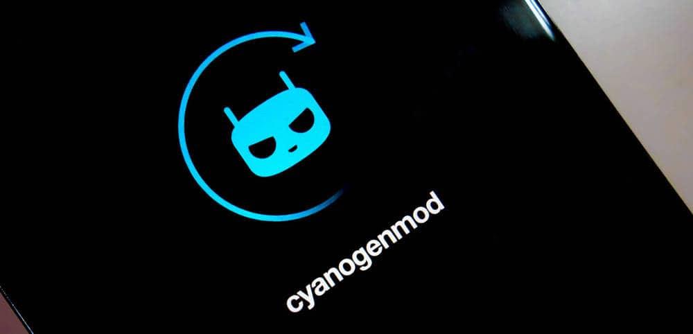 Amazon, Yahoo, Microsoft e Samsung olhando para adquirir Cyanogen Inc