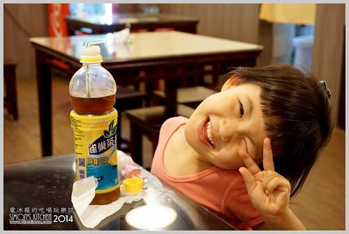 豬腳榮04