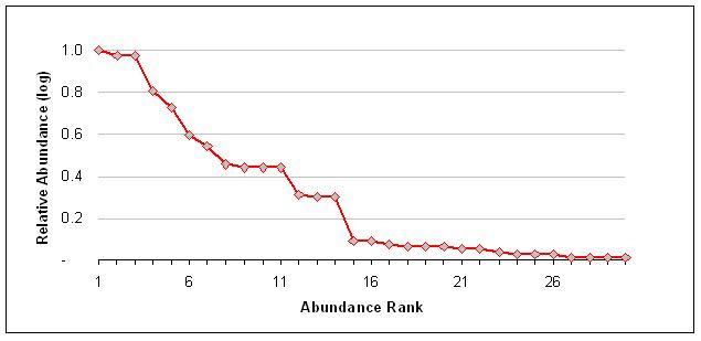 Rank_abundance_chart