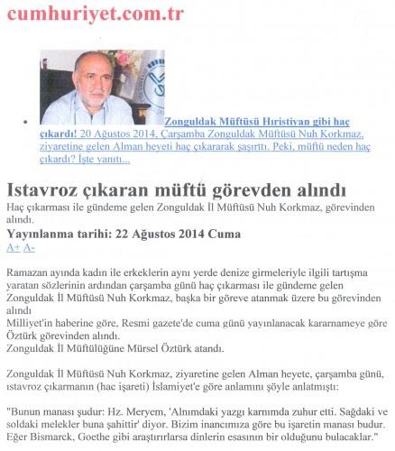 Τουρκικό δημοσίευμα (4)