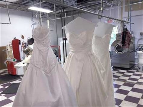 Wedding Gown, Bridal Dress Cleaning   Zebra Dry Cleaners