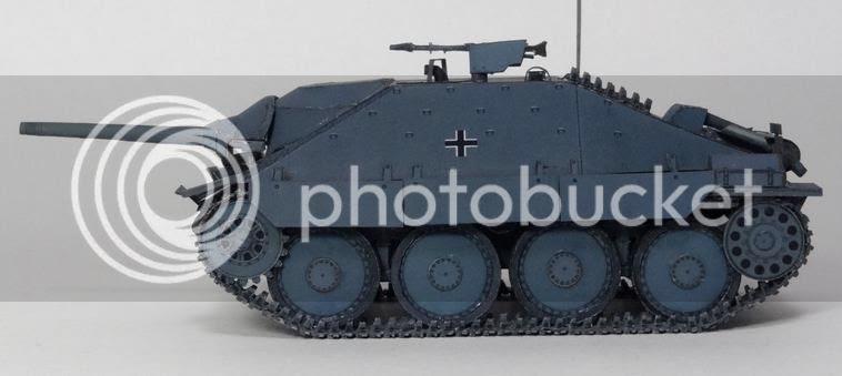 photo panzertankpapermodel003_zps0eb32d93.jpg