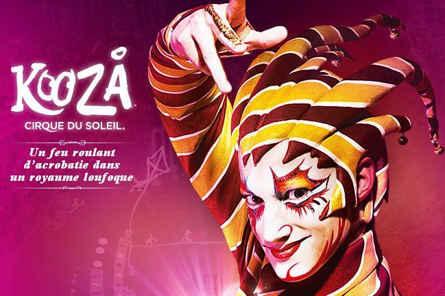 kooza-cirque-soleil-capture-ecran