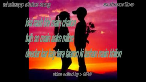 mere pass tum ho ost drama title song humayun saeed