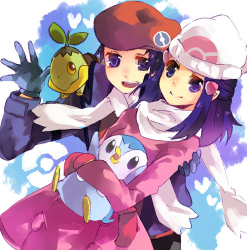 Pokémon Adventures images shippings wallpaper and