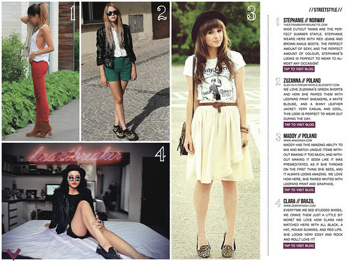 Feature on Another Fashion Mag: streetstyle_women