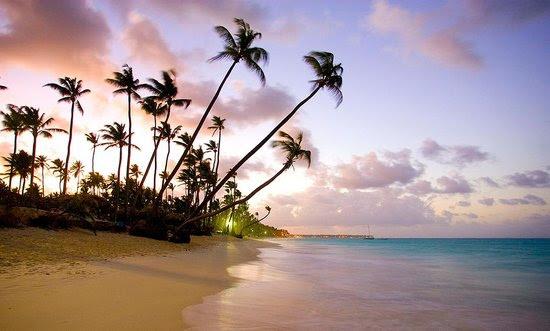 Dominican Republic Photos
