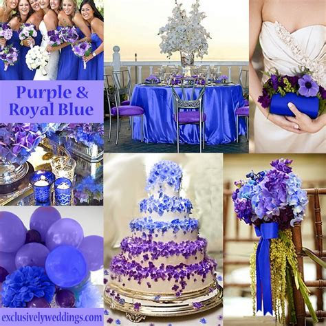 Best 25  Blue weddings ideas on Pinterest   Navy wedding