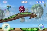 Free Nokia Mobile Games Download