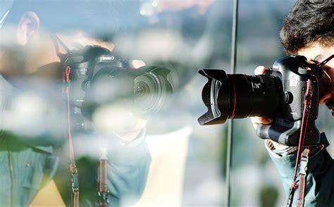 5 Best Photography Cameras for Beginner 2017   SujoyGraphy