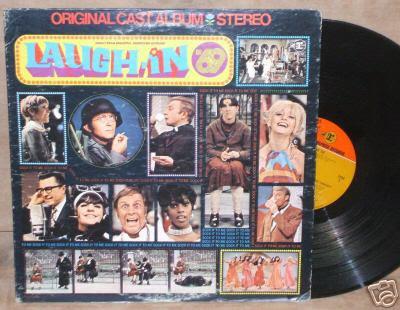 tvlaughin_record2