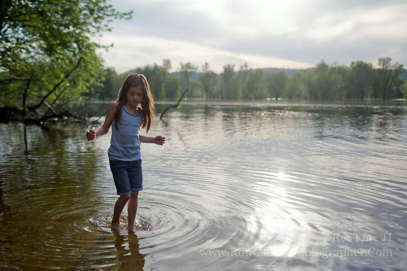 Wyalusing; State; Park; Wyalusing; Glenn; Lake; boat; landing; sunset; water; Mississippi; River; WI; Wisconsin; camping; Freja; Lutz