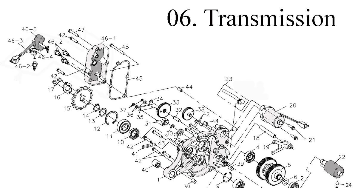 DIAGRAM] Viper 5902 Wiring Diagram FULL Version HD Quality Wiring Diagram -  LUTA-LIVRE-HANNOVER.ORGANIGENIALIBAND.IT