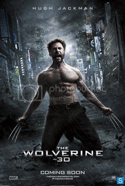 Wolverine photo: The Volverine TheVolverine_zpsb6aede5f.jpg
