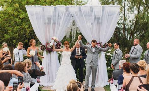 The Retreat   Wedding Venue   Corona, CA   Wedgewood Weddings