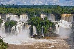1 iguazu falls.jpg