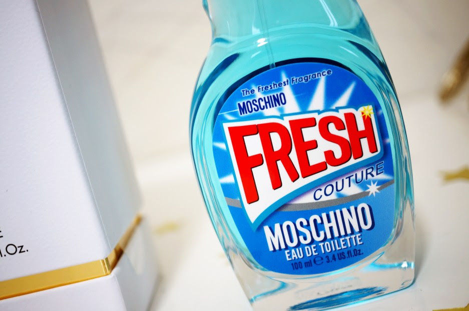 moschino-fresh-couture