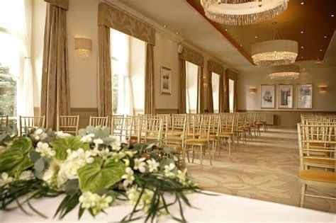 11 best Cookridge Hall Wedding Photography images on