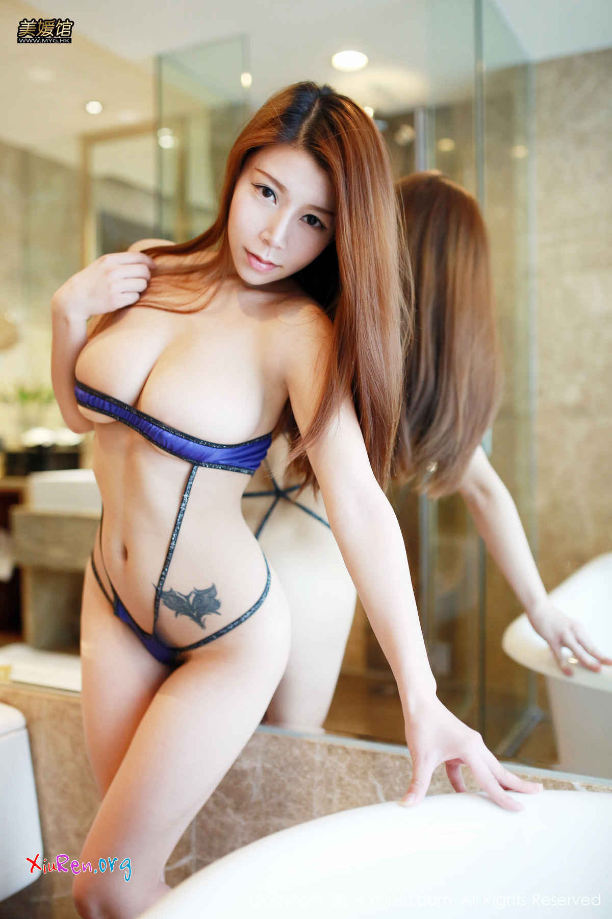phimvu blog-XiuRen-N00124-vetiver-0027.jpg