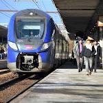 Transport - La nouvelle grille tarifaire suspendue pour les abonnés de la ligne TER Paris-Chartres