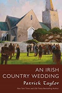 An Irish Country Wedding