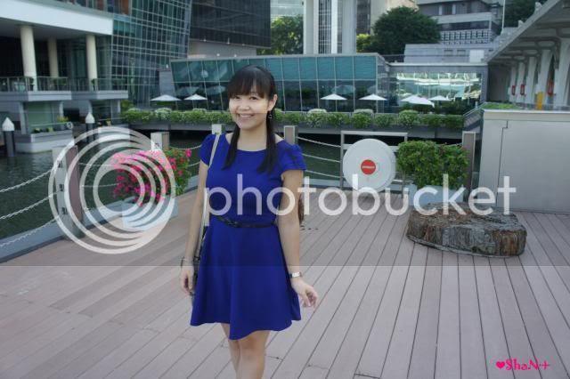 photo 47_zps7b7fd65b.jpg