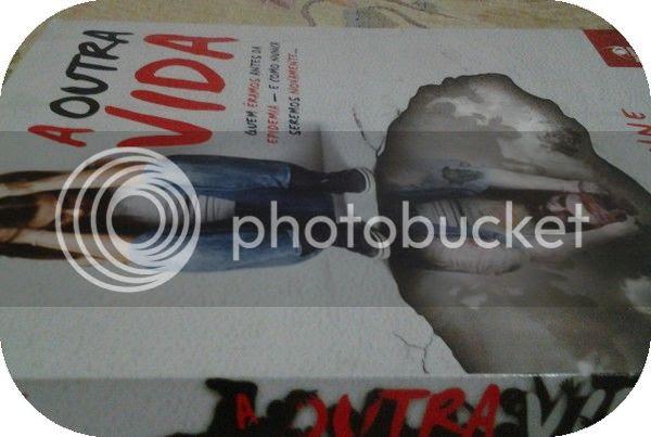 photo capa.jpg