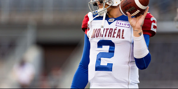 Google News - Johnny Manziel released by Montreal Alouettes - Overview 495bb03b5