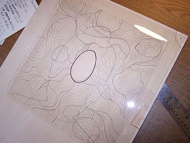 MakingStencils
