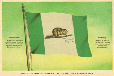 CCT0149-CAN-BeaverFlag-1965-Sm