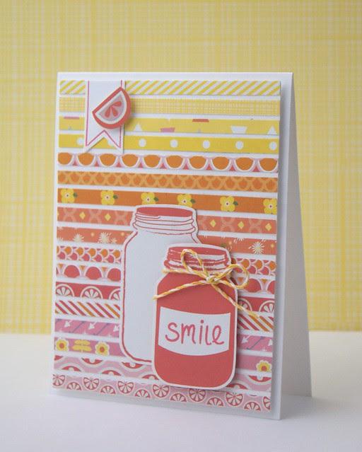 smilePapers-1