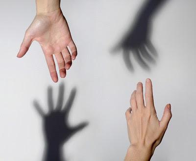 A cuatro manos