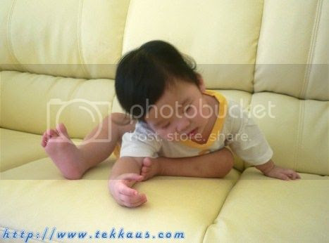 photo 09SittingOnTheSofaWithMy2LittleBabiesPICS_zpse47c687b.jpg