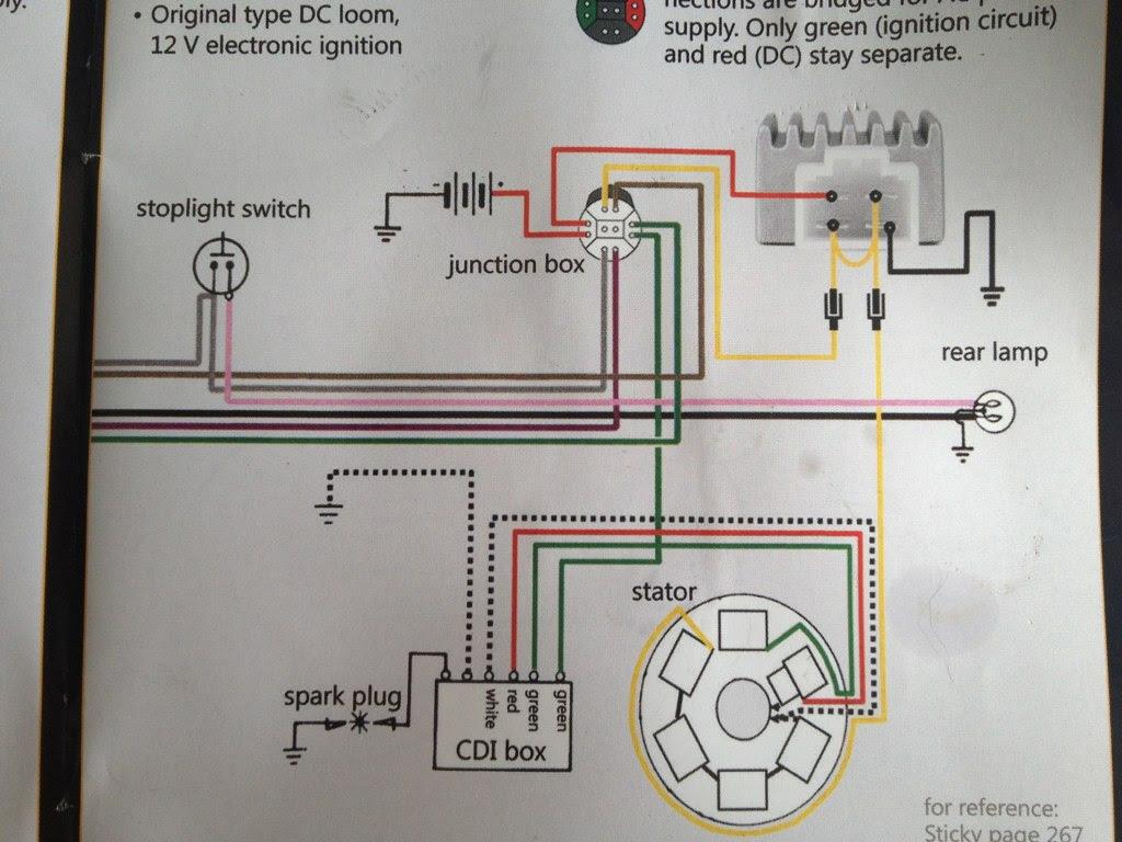 Diagram 12 Volt Series Wiring Diagrams On Headlight Full Version Hd Quality On Headlight Scientiasystem Construction Caracas Fr