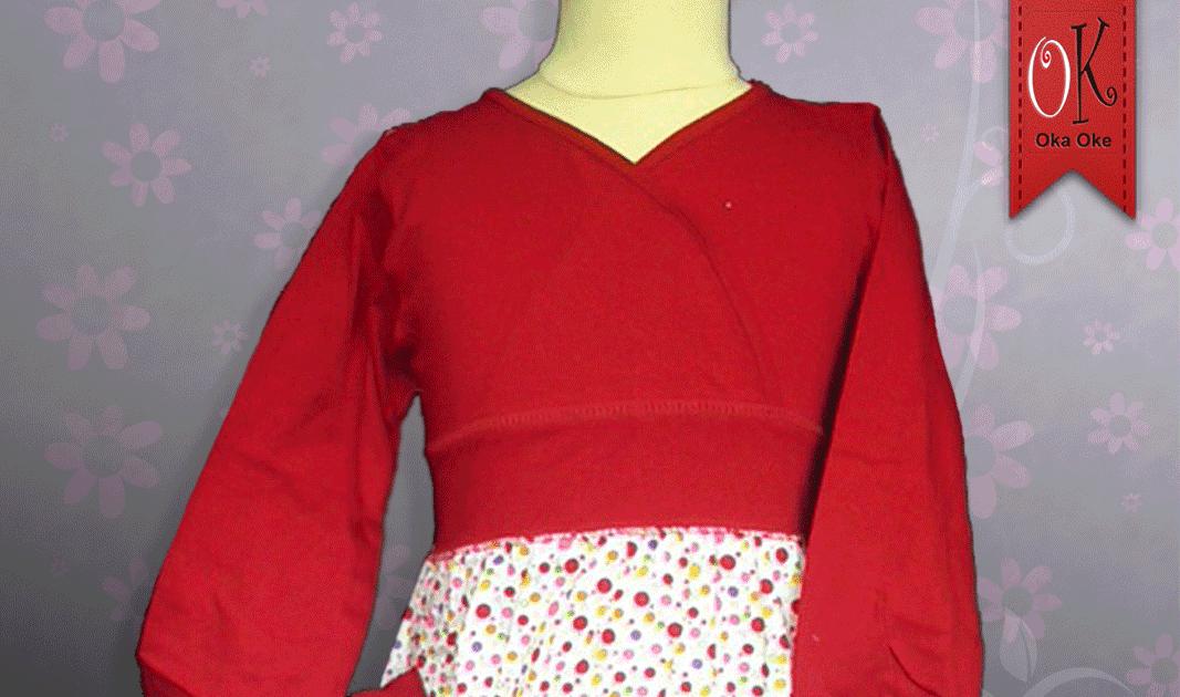 Baju Gamis Anak Perempuan Umur 10 Tahun Hijab Nemo