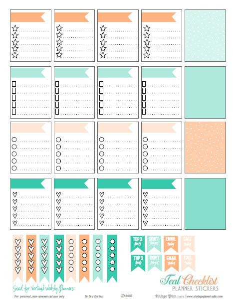 1000+ images about Erin Condren on Pinterest | Bunting flags, Life ...