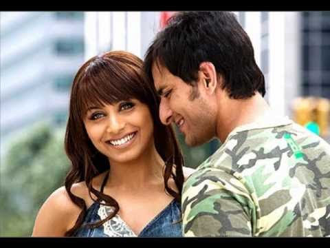 Bollywood Loads7