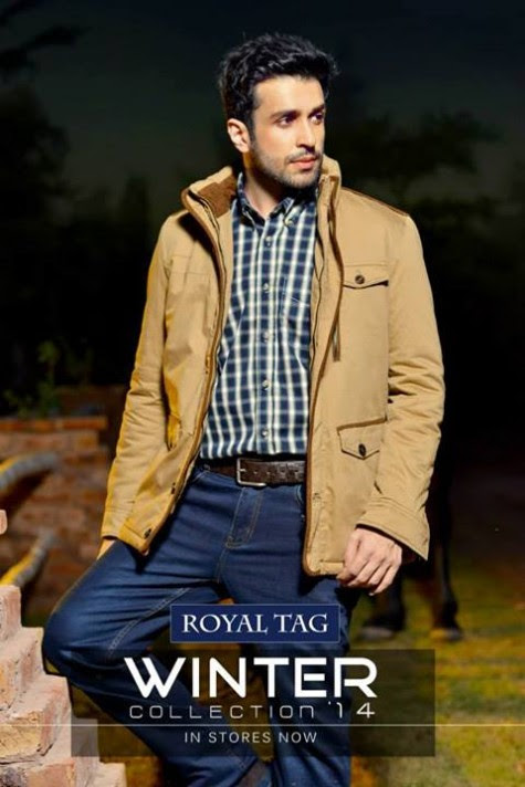 Mens-Gents-Wear-Fall-Winter-New-Fashion-Suits-Collection-2013-24-by-Royal-Tag-12