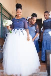 rustenburg wedding5   South African Wedding Blog