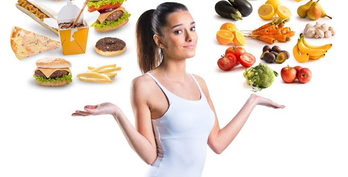 Foods You Should Not Eat On An Empty Stomach