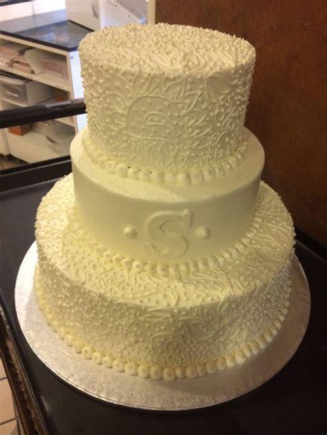 Best 25  Publix wedding cake ideas on Pinterest   5 tier