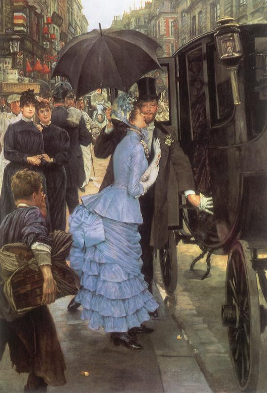 1880circa-art-victorian-art-5