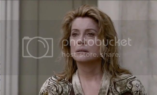 photo catherine_deneuve_pola_x-4.jpg