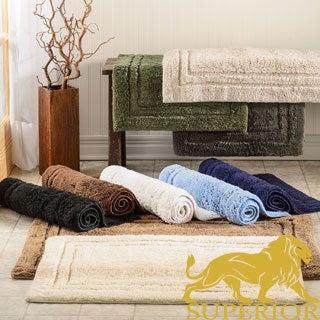 Bath Rugs & Bath Mats | Overstock.com: Buy Bath Rugs, & Bath ...