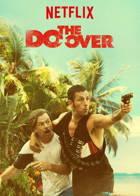 Do-Over, The